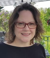 Jill Henricksen